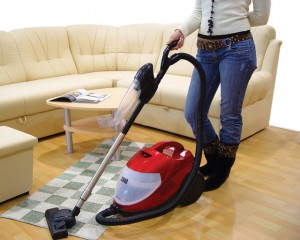 Canberra Carpet Cleaners