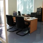 Commercial Cleaning Services Canberra